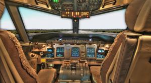 2016_12_12-aviao_cabine_controlesTPSDave-pixabay.com907x500